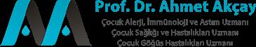 ALERJİ DOKTORU